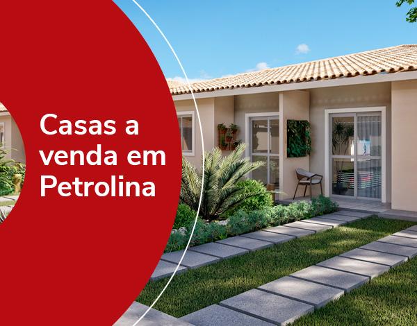 #18649-Casas-a-venda-em-petrolina-[blog] (1).jpg